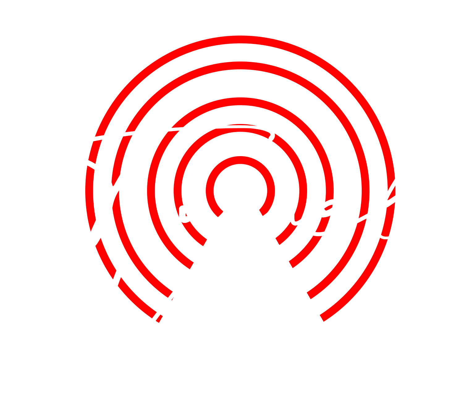 Boxing,MMA,Fitness,Combat Sports Equipment – Tunnel Vision Mcr